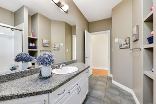 Photo 39: 4578 Gordon Point Dr in Saanich: SE Gordon Head House for sale (Saanich East)  : MLS®# 884418