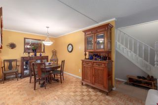 """Photo 5: 1 39752 GOVERNMENT Road in Squamish: Northyards Townhouse for sale in """"Mountain View Manor"""" : MLS®# R2509017"""