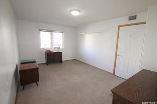 Photo 14: 104 331 Macoun Drive in Swift Current: Trail Residential for sale : MLS®# SK838092