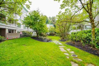 """Photo 25: 426 2980 PRINCESS Crescent in Coquitlam: Canyon Springs Condo for sale in """"Montclaire"""" : MLS®# R2577944"""