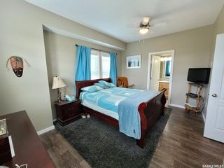 Photo 7: 522 Diamond Willow Drive in Lac Des Iles: Residential for sale : MLS®# SK864082