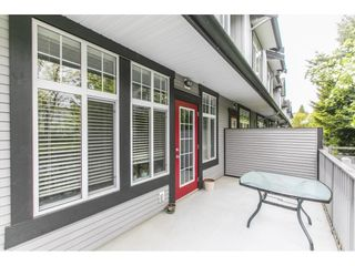 """Photo 25: 24 18839 69 Avenue in Surrey: Clayton Townhouse for sale in """"Starpoint 2"""" (Cloverdale)  : MLS®# R2576938"""