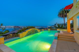 Photo 68: POINT LOMA House for sale : 3 bedrooms : 3208 Lucinda Street in San Diego