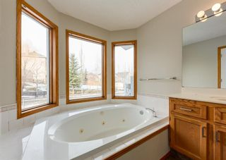 Photo 29: 185 Westchester Way: Chestermere Detached for sale : MLS®# A1081377