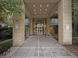 Main Photo: 418 3663 CROWLEY Drive in Vancouver: Collingwood VE Condo for sale (Vancouver East)  : MLS®# R2626967