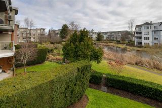 """Photo 15: 216 5700 ANDREWS Road in Richmond: Steveston South Condo for sale in """"RIVERS REACH"""" : MLS®# R2543939"""