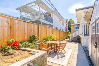 Photo 16: 3457 PRICE Street in Vancouver: Collingwood VE House for sale (Vancouver East)  : MLS®# R2485115