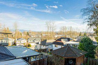 Photo 10: 1818 EUREKA Avenue in Port Coquitlam: Citadel PQ House for sale : MLS®# R2530193