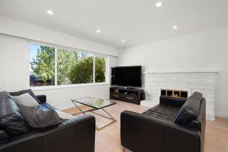 Main Photo: 4921 CHESTER Street in Vancouver: Fraser VE House for sale (Vancouver East)  : MLS®# R2587753