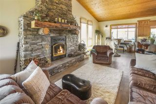 Photo 21: 653094 Range Road 173.3: Rural Athabasca County House for sale : MLS®# E4257305