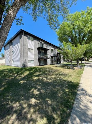 Photo 22: 4 1017 Northumberland Avenue in Saskatoon: Massey Place Residential for sale : MLS®# SK862685