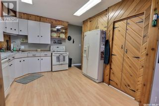 Photo 7: 1309 1st ST E in Prince Albert: House for sale : MLS®# SK869786