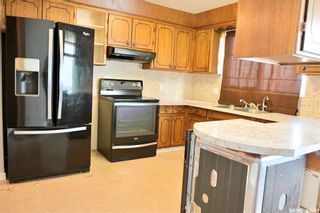 Photo 3: 305 1st Avenue East in Blaine Lake: Residential for sale : MLS®# SK864637