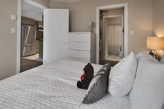 """Photo 14: 1202 833 SEYMOUR Street in Vancouver: Downtown VW Condo for sale in """"CAPITOL RESIDENCES"""" (Vancouver West)  : MLS®# R2066603"""