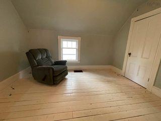 Photo 14: 497 South Frederick Street in New Glasgow: 106-New Glasgow, Stellarton Residential for sale (Northern Region)  : MLS®# 202125224