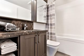 """Photo 6: 1904 5665 BOUNDARY Road in Vancouver: Collingwood VE Condo for sale in """"Wall Centre Central Park"""" (Vancouver East)  : MLS®# R2522154"""