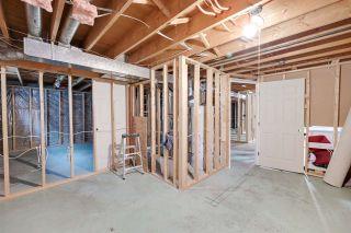 Photo 19: 12207 152A Avenue in Edmonton: Zone 27 House for sale : MLS®# E4239009