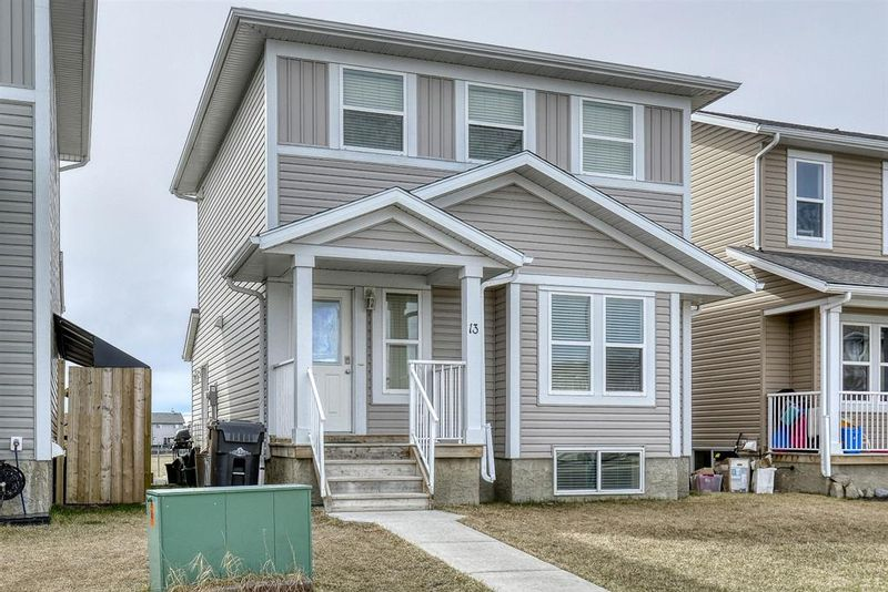 FEATURED LISTING: 13 Sunrise Crescent High River