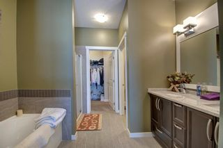 Photo 21: 105 300 Chinook Winds Place SW: Airdrie Semi Detached for sale : MLS®# A1069506