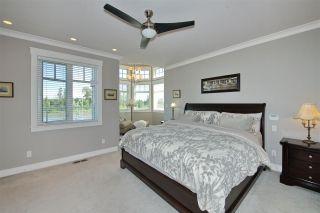 Photo 10: 5 23740 DYKE ROAD in Richmond: Hamilton RI Townhouse for sale : MLS®# R2492369