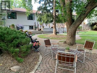 Photo 20: 3321 Parkside Drive S in Lethbridge: House for sale : MLS®# A1142757