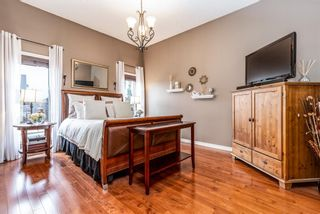 Photo 12: 804 800 Carriage Lane Place: Carstairs Detached for sale : MLS®# A1143480