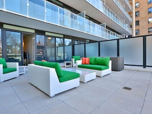 Photo 12: Photos: 217 3018 Yonge Street in Toronto: Lawrence Park South Condo for lease (Toronto C04)  : MLS®# C4354425