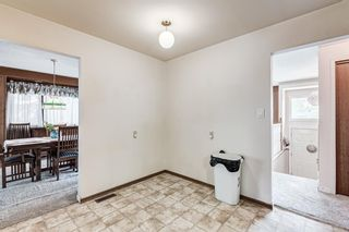 Photo 24: 5836 Silver Ridge Drive NW in Calgary: Silver Springs Detached for sale : MLS®# A1121810