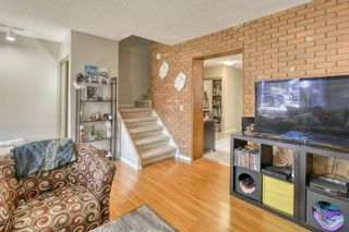 Photo 4: 32 630 Sabrina Road SW in Calgary: Southwood Row/Townhouse for sale : MLS®# A1142865