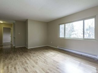 Photo 10: 1446 Dogwood Ave in COMOX: CV Comox (Town of) House for sale (Comox Valley)  : MLS®# 836883