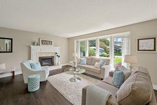 Photo 12: 4056 Tyne Crt in : SE Mt Doug House for sale (Saanich East)  : MLS®# 878262