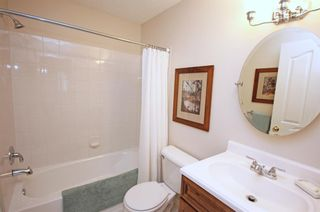 Photo 29: 2317 2317 Tuscarora Manor NW in Calgary: Tuscany Apartment for sale : MLS®# A1119716