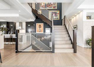Photo 12: 2515 19 Avenue SW in Calgary: Richmond Semi Detached for sale : MLS®# A1112558