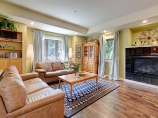 Photo 7: 649 Granrose Terr in : Co Latoria House for sale (Colwood)  : MLS®# 884988