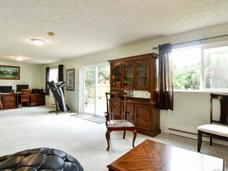 Photo 38: 623 Holm Rd in CAMPBELL RIVER: CR Willow Point House for sale (Campbell River)  : MLS®# 820499