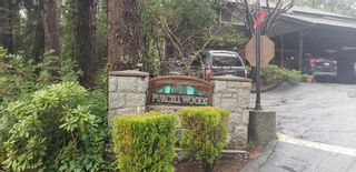 Photo 27: 1854 PURCELL WAY in North Vancouver: Lynnmour Condo for sale : MLS®# R2526144