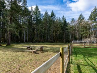 Photo 37: 5581 Seacliff Rd in COURTENAY: CV Courtenay North House for sale (Comox Valley)  : MLS®# 837166