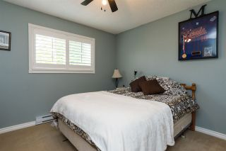 Photo 16: 14733 89A Avenue in Surrey: Bear Creek Green Timbers House for sale : MLS®# R2165041