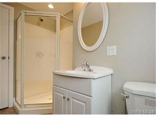 Photo 17: 529 Atkins Ave in VICTORIA: La Atkins House for sale (Langford)  : MLS®# 734808