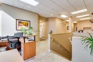 Photo 34: 201 100 Centre Street: St. Albert Office for sale : MLS®# E4265544