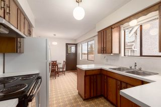 Photo 14: 3791 W 19TH Avenue in Vancouver: Dunbar House for sale (Vancouver West)  : MLS®# R2545639