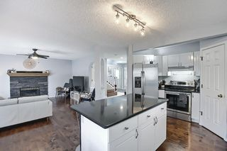 Photo 11:  in Calgary: Valley Ridge Detached for sale : MLS®# A1081088