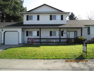 Photo 2: 6090 PALOMINO CR in Surrey: Cloverdale BC House for sale (Cloverdale)  : MLS®# F1437887