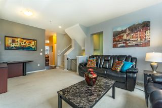 """Photo 6: 37 8089 209 Street in Langley: Willoughby Heights Townhouse for sale in """"Arborel Park"""" : MLS®# R2231434"""