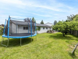 Photo 14: 25 Sangster Pl in : PQ Parksville House for sale (Parksville/Qualicum)  : MLS®# 881977