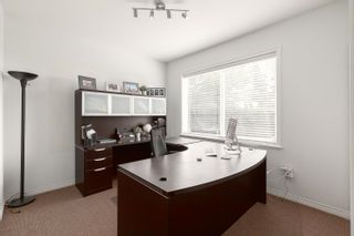 Photo 36: 989 DEMPSEY Road in North Vancouver: Braemar House for sale : MLS®# R2621301