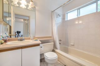 Photo 13: 34 12020 GREENLAND Drive in Richmond: East Cambie Townhouse for sale : MLS®# R2206889