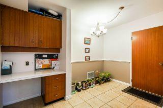 "Photo 35: 6825 DUNNEDIN Street in Burnaby: Sperling-Duthie House for sale in ""Sperling/Duthie"" (Burnaby North)  : MLS®# R2520734"