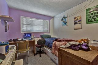 Photo 6: 14263 103 Avenue in Surrey: Whalley House for sale (North Surrey)  : MLS®# R2599971