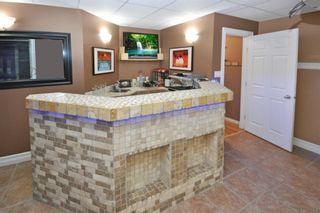 Photo 22: 15511 46 Street in Edmonton: Zone 03 House for sale : MLS®# E4247912